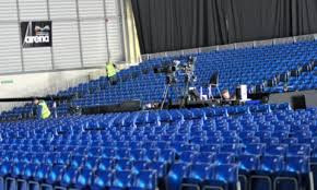 exhibition venue east of england arena and events centre scheduleeast of england arena and events centre